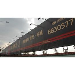 汉江路写真喷绘,天熙广告(在线咨询),电脑写真喷绘
