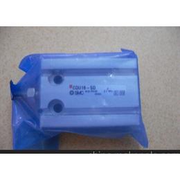 供应其他SMC电磁阀RHC-32H-Z-