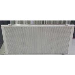 专业供应瑞贝斯 碳纤维 电暖器