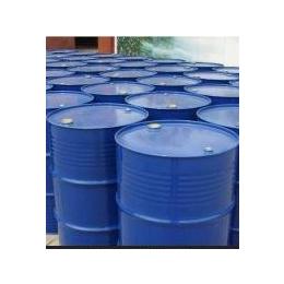 优质供应氨基硅油 氨基硅油乳液缩略图
