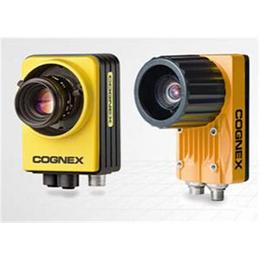 机器视觉、奥德莱电气(优质商家)、张家港机器视觉