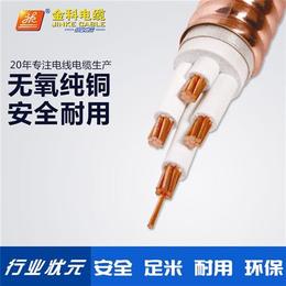 BTTW_矿物质电缆生产厂家(在线咨询)_BTTW