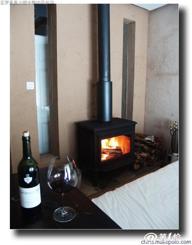 第一枪 产品库 建筑设备 采暖/取暖设备 壁炉 供应st.