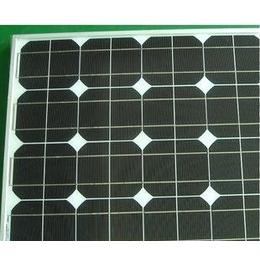 销售太阳能电池组件