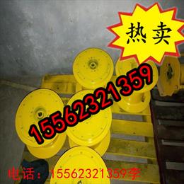 甘肃众轩内藏式1.5吨液压绞车图片液压卷扬机组成技术参数