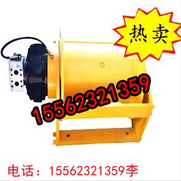 江苏众轩4-12吨钻机用液压绞车吊机用卷扬机用途图片