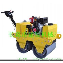 供应建发700型柴油压路机