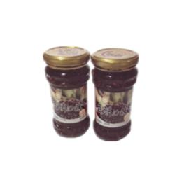 小家食品豆豉油辣椒
