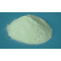 硫酸亚铁用途 新疆硫酸亚铁生产厂家