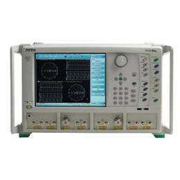 日本Anritsu MS4630B 网络分析仪