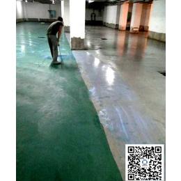 威海金刚砂耐磨材料使用简单坚固结实