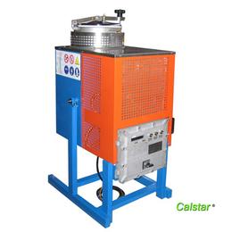 小型溶剂回收机回收各类化工溶剂