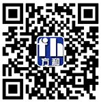 安平县方和丝网制品有限公司