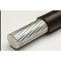 鄂州电线电缆,众鑫电缆,电线电缆批发