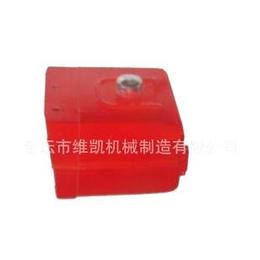 专业生产各类油箱 ZS1100带灯柴油机油箱