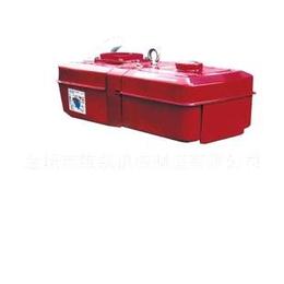 厂家优质提供各类柴油机箱