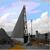 电厂防尘网-电厂挡风墙-电厂防风抑尘网-电厂防风抑尘网厂家缩略图1