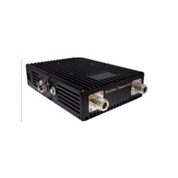 低价COFDM以太网高清低延时微型无线图像传输自主网络设备
