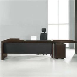 各种大班桌老板台定制  大班台销售
