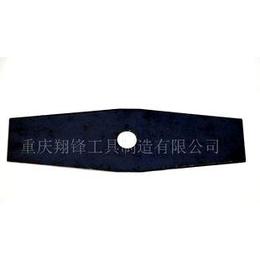 电动刨刀/供应电刨刀片/手工刨/刨刀-刨铁