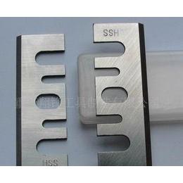 供应电刨刀片/木工电刨/刨刀-F20A