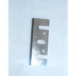 电动刀片/供应电刨刀片/木工电刨/刨刀-L-22L