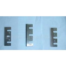 供应电刨刀片/木工电刨/刨刀-L-22D(2)