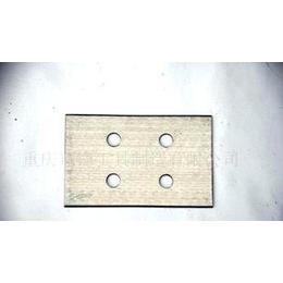 手动刨刀/供应电刨刀片/木工电刨/刨刀-割草机刀片
