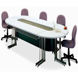 各种会议桌定制 办公家具定制销售