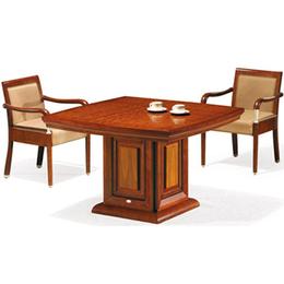 各种洽谈桌定制 办公家具定制直销