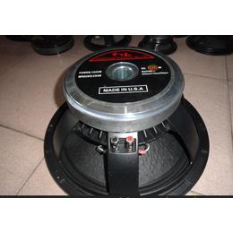 厂家直销东浪15寸低音喇叭15PS-1  1000W大功率