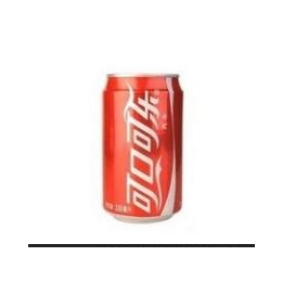 供应<em>可口可乐</em>批发价格