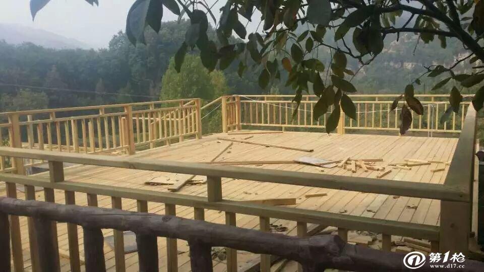 茶楼宾馆门楣,垃圾桶,奇艺造型,以及高档社区,别墅,私人会所实木楼梯