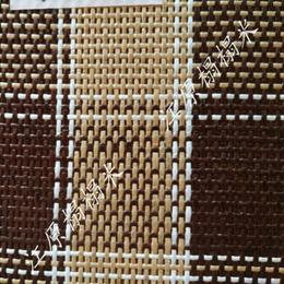 江原榻榻米 榻榻米棕垫定制 各类榻榻米棕垫定制直销