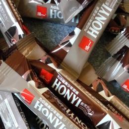 泓一三角醇黑巧克力奶香味10g生日礼品送朋友办公室休闲零食