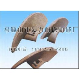 供应德国ABG摊铺机螺旋叶片、履带板