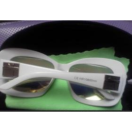 供应1064\532激光防护眼镜-雷科激光