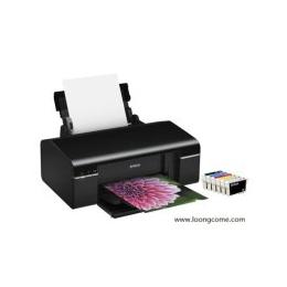 昭通热转印核心材料墨水纸