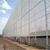 防风抑尘网制作-防风抑尘网规格-防风抑尘网厂家缩略图2