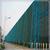 金属类防风抑尘网-方和防风抑尘网+防风抑尘网厂家缩略图1