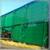 金属类防风抑尘网-方和防风抑尘网+防风抑尘网厂家缩略图2