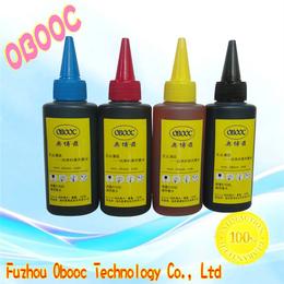 奥博兹填充墨水打印机填充墨水墨盒填充墨水厂家直销