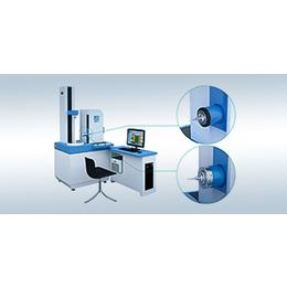 精达杭州办事处销售JDA-B型系列齿轮测量中心