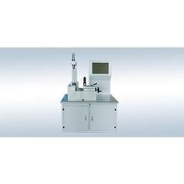 哈尔滨精达杭州办事处销售JS1型齿轮双面啮合测量仪