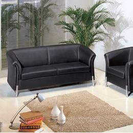 办公沙发定制 各种办公家具定制销售