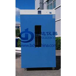 DGG-9620A立式干燥箱厂家