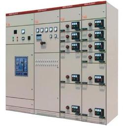 江苏****自控操作系统低压开关柜环保成套设备立式电力控制柜