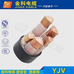 铜芯电缆_生产厂家(优质商家)_yjv22铜芯电缆