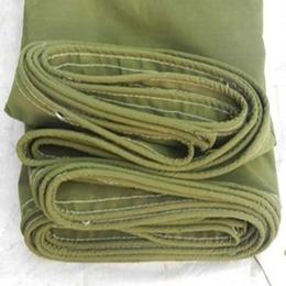 优质原料防水布 防水尼龙布优惠价出售缩略图