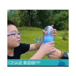 黄岩塑料<em>儿童</em>水杯 创意<em>儿童</em>吸管杯 <em>儿童</em>喝水<em>杯子</em>带吸管